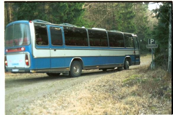 19920201_bumzenberget_041